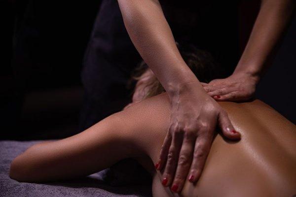 masage-mon-spa