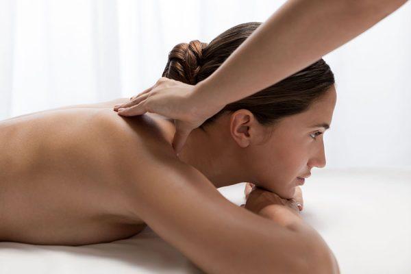 CINQ MONDES Constance Massage Dos (4) HD
