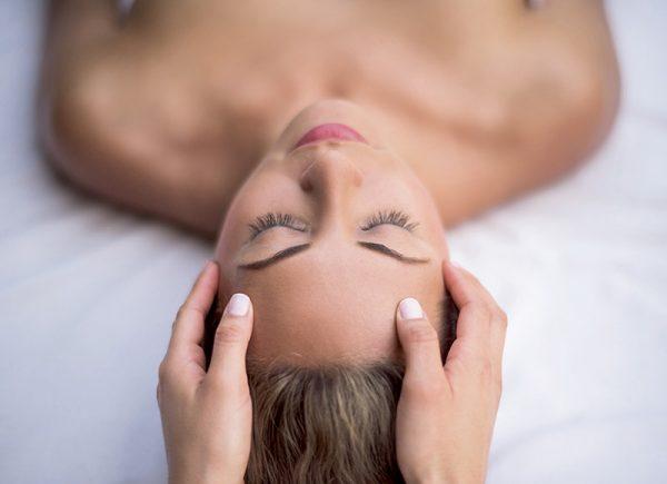 CINQ-MONDES-Massage-Visage