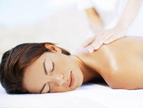 Massage cinq mondes limoges