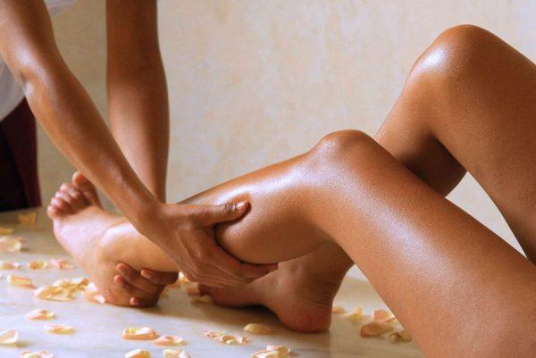 massage-delassant-des-jambes-compressor