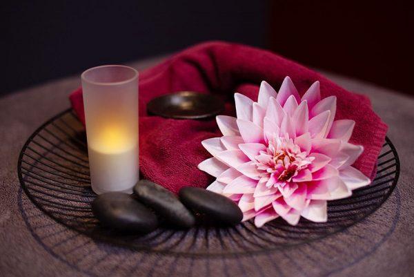 massage signature mon spa